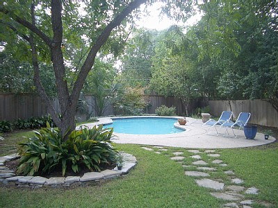 austin_vacation_rental_1_pool