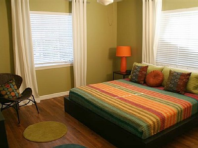 austin_vacation_rental_2_2ndBr
