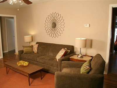 austin_vacation_rental_2_LR