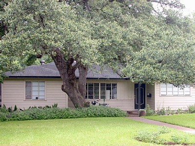 austin_vacation_rental_2_ext