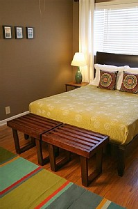 austin_vacation_rental_2_queenBR