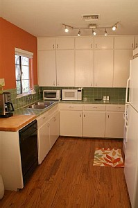 austin_vacation_rental_kitchen