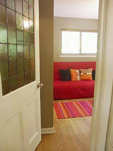 austin_vacation_rental_office