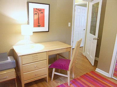austin_vacation_rental_office2