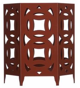 Ginger Side Table, $299.
