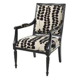 target_laurel_chair