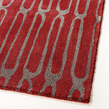 Hasina Rug, $249 for 5'x8'
