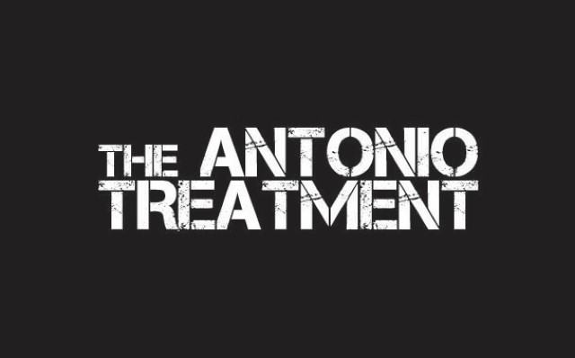 ANTONIO_TREATMENT