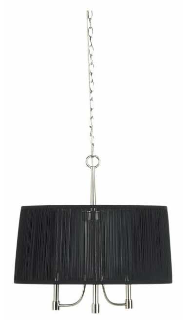 Cherise Pendant Lamp, $69 (reg. $349).