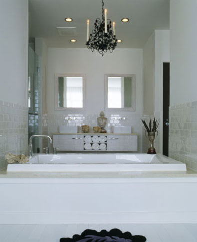 9xdesign_bathroom
