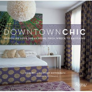 book_downtown_chic