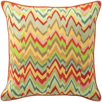 Flame Pillow, $36 (reg. $90)