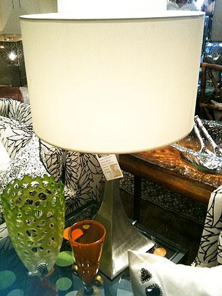 SD_slvr_lamp2
