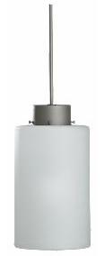 Frost Pendant Light, $59.95 (reg. $129).