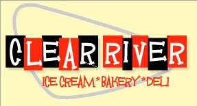 clear_river_ice_cream