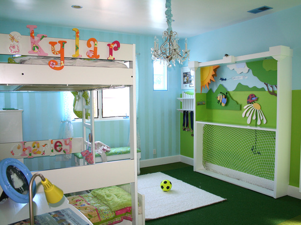 courtland_soccer_room