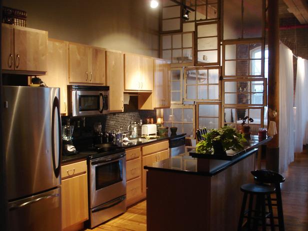 dan_kitchen