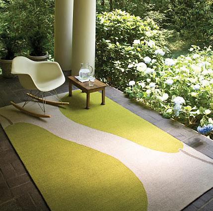 Au Pear rug, $49-549.