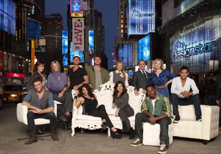 season_5_cast