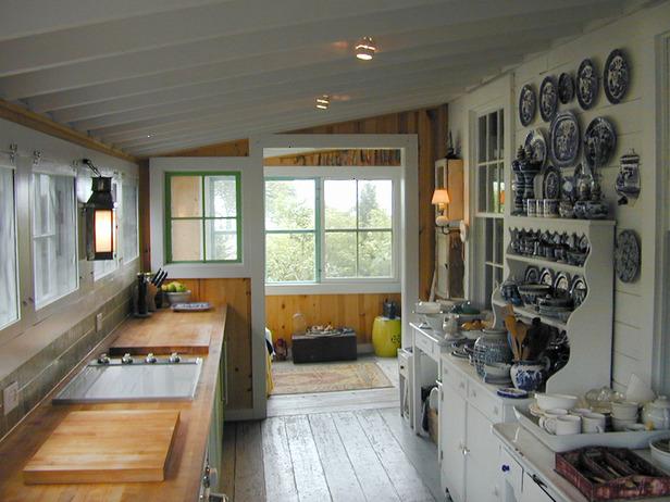 tom_kitchen