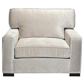 Marshall Chair, $499.99 (reg. $999).