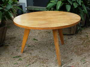 austin_dining_table