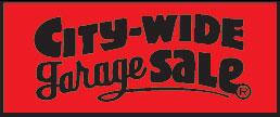 citywide_garage_sale