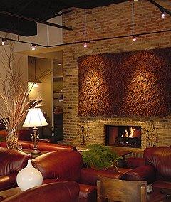 paloma_blanca_fireplace