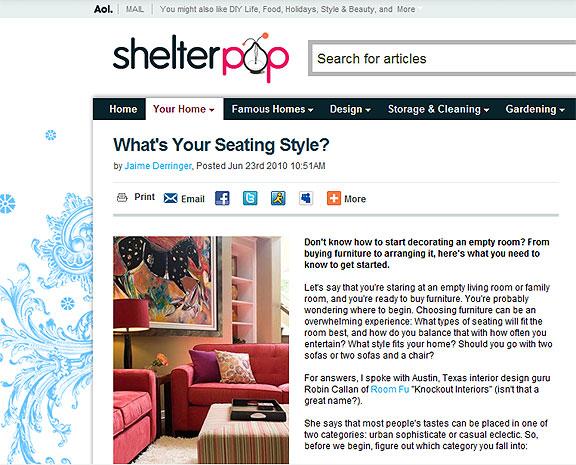 shelterpop_seating
