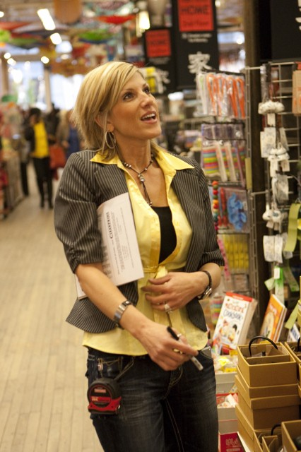 tera_hampton_shopping