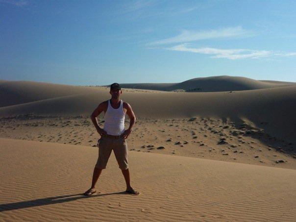 trent_hultgren_sand_dunes_SVietnam