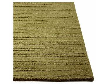 Fulton rug, $199 (reg. $299).