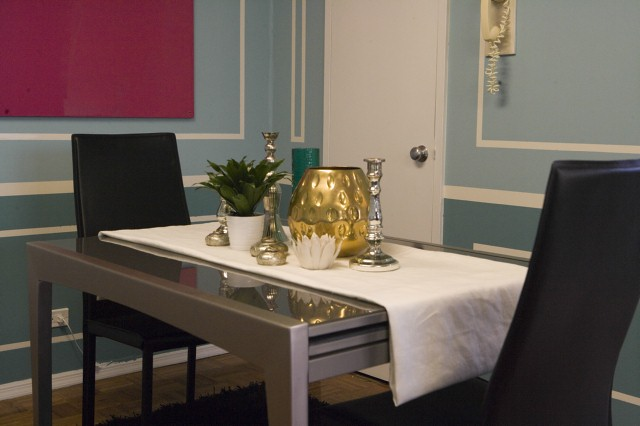 women_dining table
