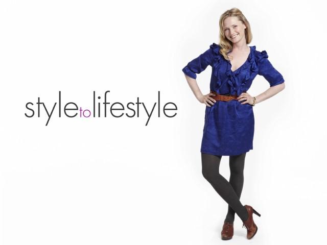 emily_henderson_style-to-lifestyle