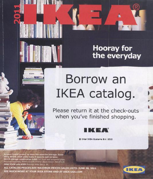 IKEA_2011_catalog