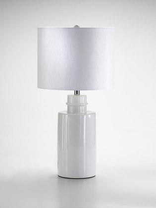 Blanco Tempo Table Lamp, $125 (reg. $223).