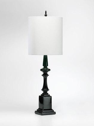 Dario Buffet Lamp, $135 (reg. $252).