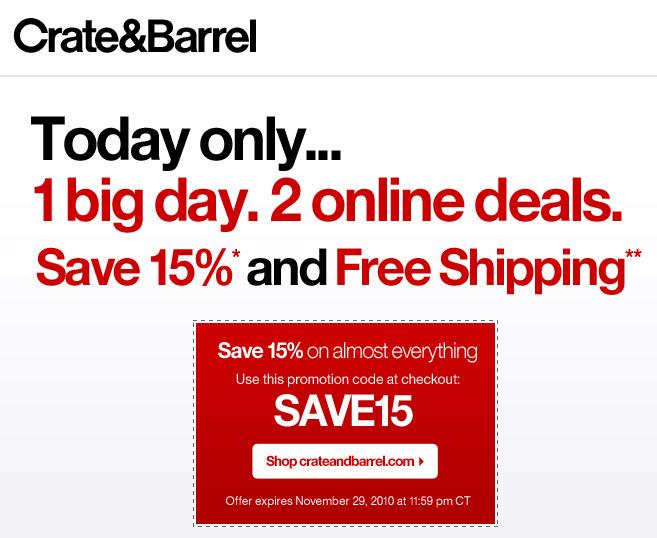 crate_barrel_cyber_mon