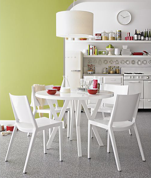 crate_barrel_dining_table