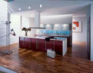 craigslist_kitchen2