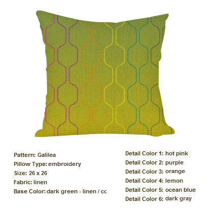 design_your_pillow
