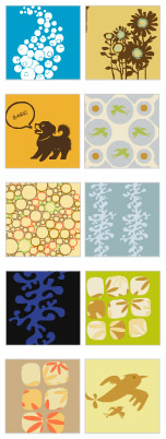 inmod_pillow_patterns