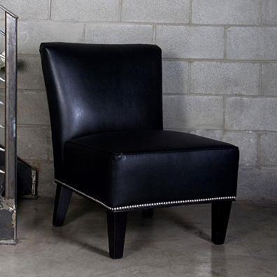 angelo:HOME Davis Armless Chair, $255.19