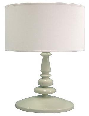 Grandich Table Lamp, $112.79.