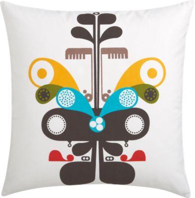 Halina Pillow, $29.95 (reg. $34.95).