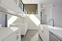 modern_kitchen_1