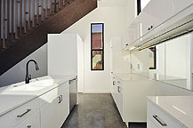 modern_kitchen_2