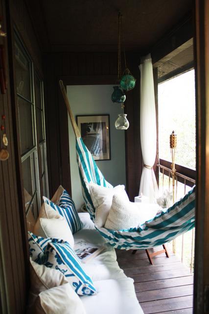 trent19_porch