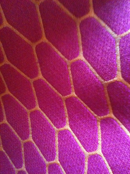 hive_fabric