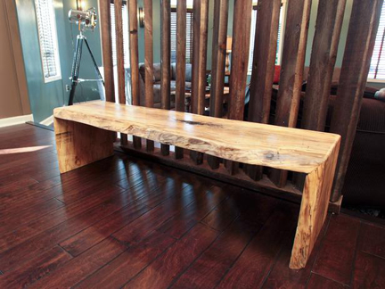 HSTAR607_Mark-Dining-Bench_s4x3_lg